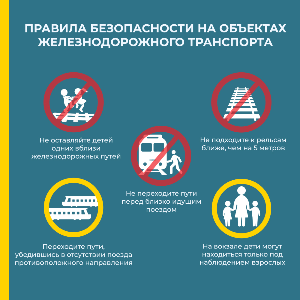 http://ds14.partizansk.org/sites/default/files/rzhd-10.jpg#overlay-context=498_rekomendacii_roditelyam_po_profilaktike_travmatizma_nesovershennoletnih_na_obektah_zheleznoy